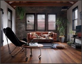 写真:ZEHの部屋のイメージ